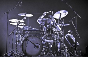 Al Drumpic 1